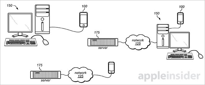 Apple dépose un brevet pour aider au vieillissement des appareils