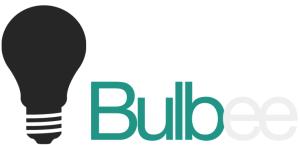 Bulbee.fr