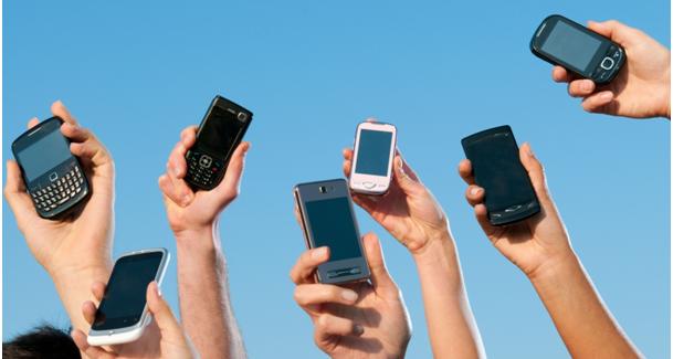 Recommerce, la start-up qui donne une seconde jeunesse à votre mobile